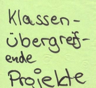 Wunsch_K_0027