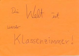 Lieblingswuensche_006