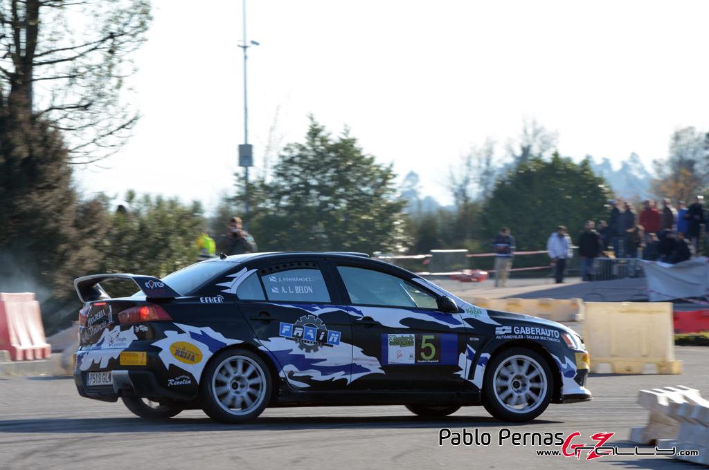 rally_masters_galicia_128_20150308_1983061000