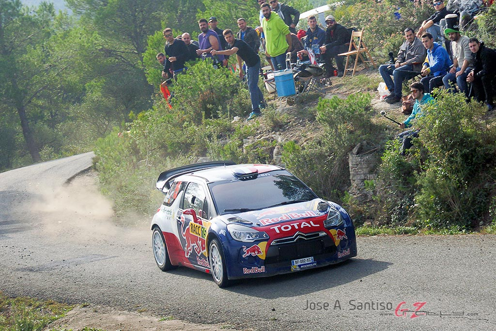 rally_de_cataluna_2015_199_20151206_2030820957(1)