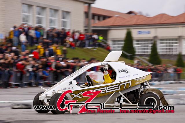 formula_rally_de_lalin_172_20150303_1452337555