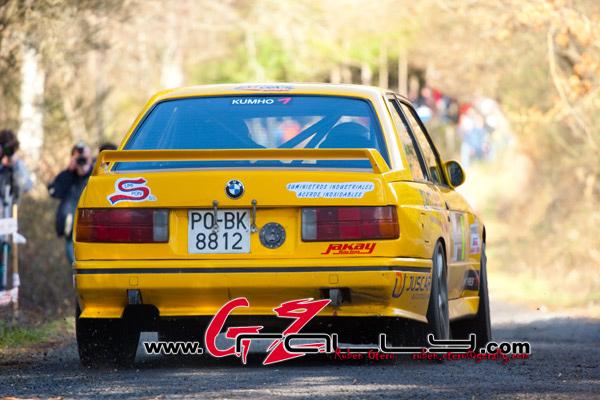 rally_comarca_da_ulloa_1_20150303_1661545200