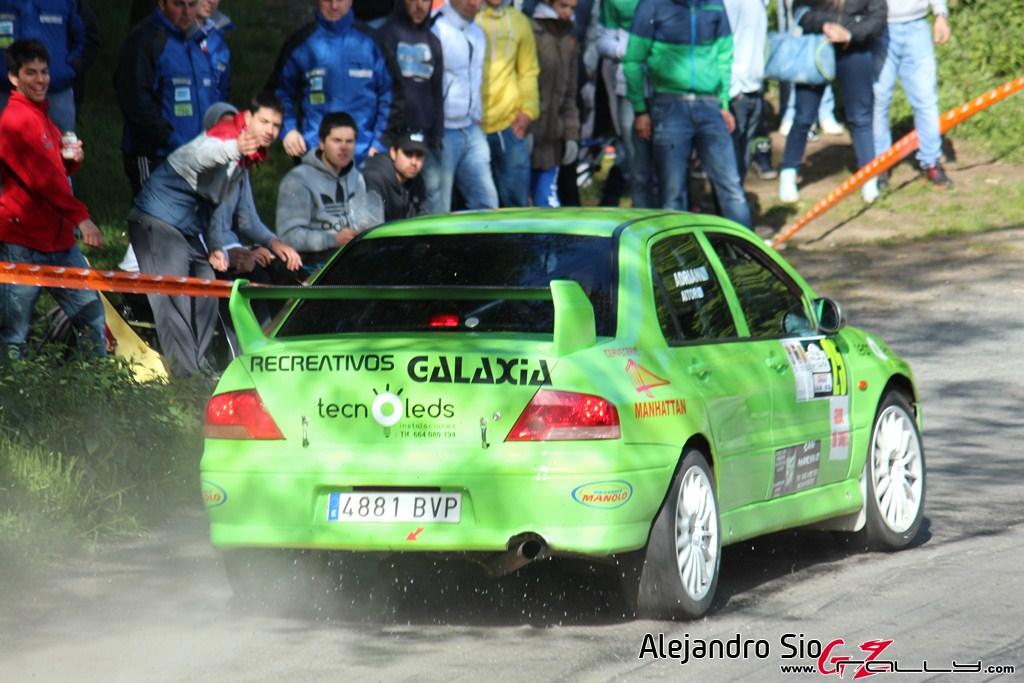 vi_rally_comarca_da_ulloa_35_20150307_1620093545
