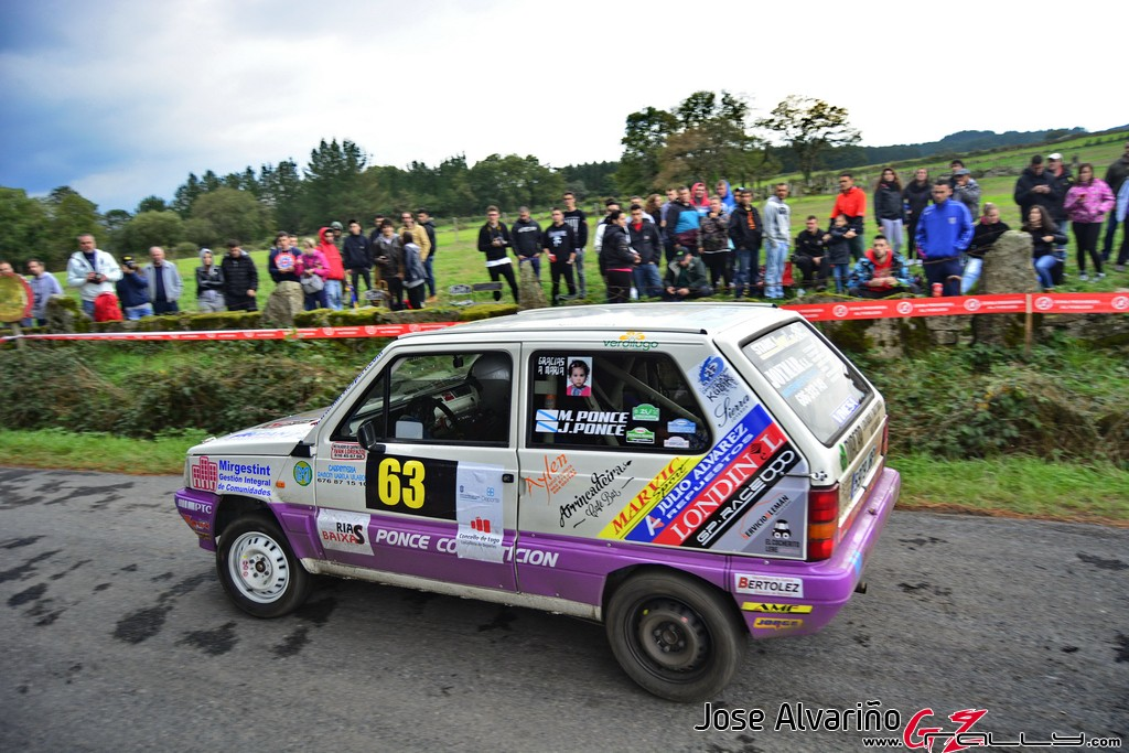 rally_san_froilan_2015_138_20151027_1296961191