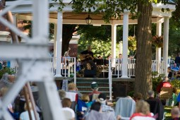 2014 Mayor Anderson Presents The Sounds of Willoughby