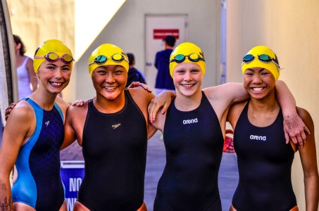 state swimming-1