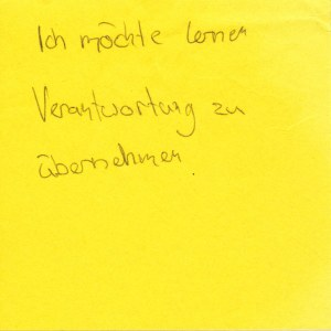 Lieblingswuensche_094