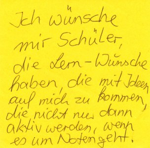 Wunsch_gK_1860