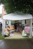 20140719-artsfest-48