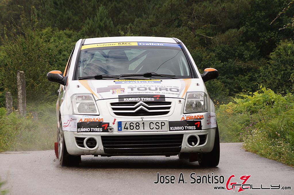 rally_sur_do_condado_2012_-_jose_a_santiso_7_20150304_1029997333