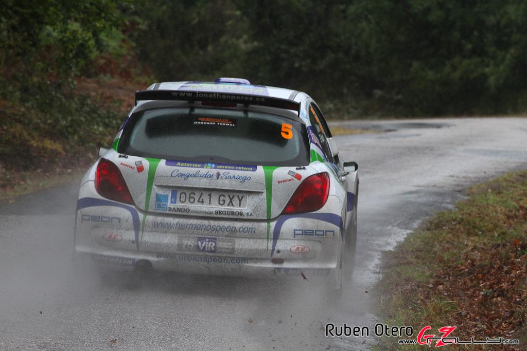 rally_de_ourense_2012_-_ruben_otero_91_20150304_1952422217