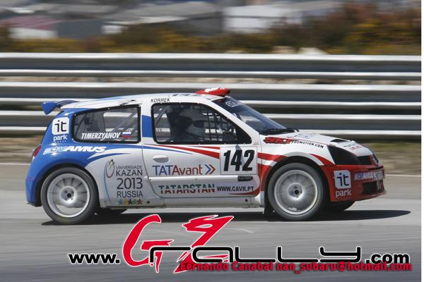 rallycross_de_montalegre_7_20150303_1110783823