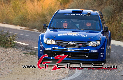 rally_de_cataluna_187_20150302_1489059245