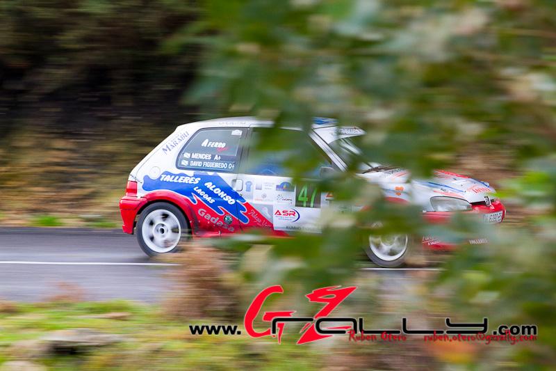 rally_do_botafumeiro_2011_103_20150304_1057768294