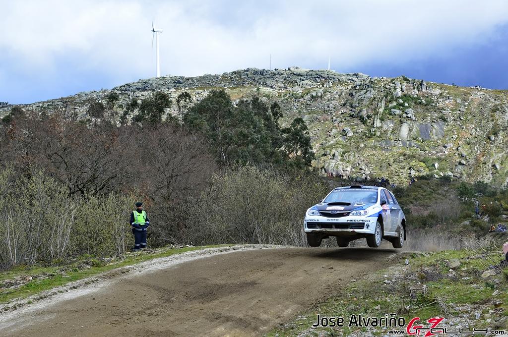 rally_serras_de_fafe_2016_-_jose_alvarino_68_20160308_2091643739