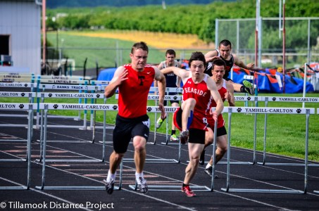 2014 T&F Districts Tillamook Track-23