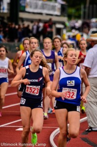 2014 OSAA State Track & Field Results-3-3