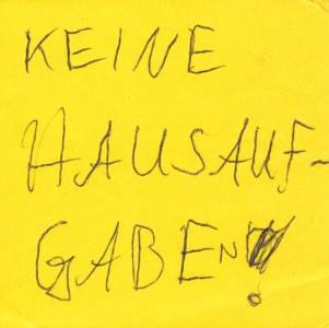 Wunsch_gK_1829