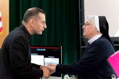 Synod_0064R