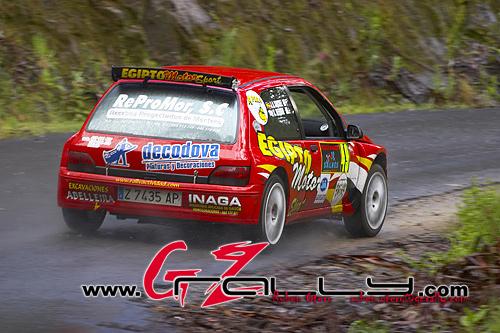 rally_do_albarino_223_20150302_1999270442