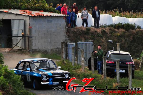 rally_de_galicia_historico_66_20150303_1612788889