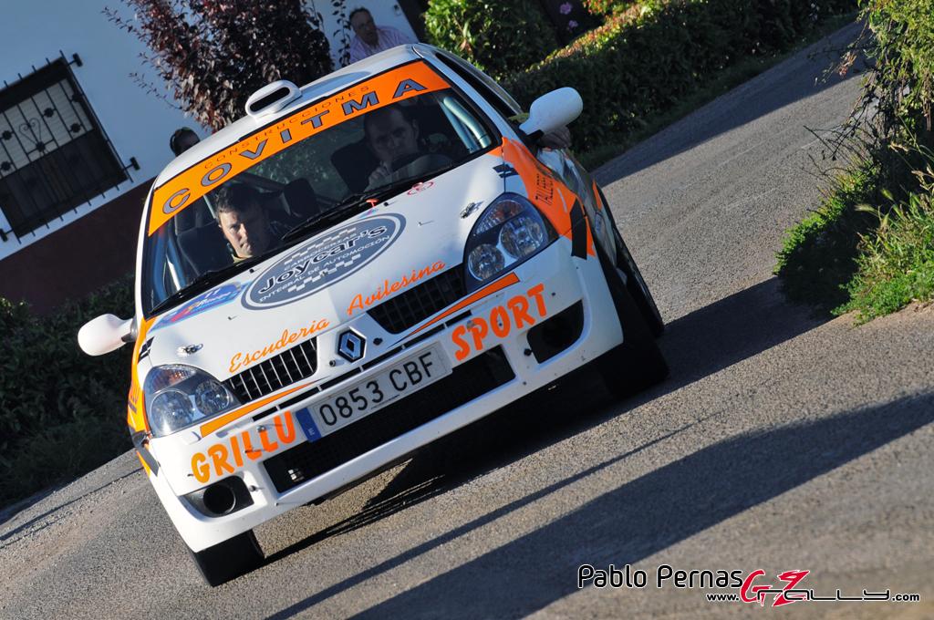 rally_principe_de_asturias_2012_-_paul_1_20150304_1722950009