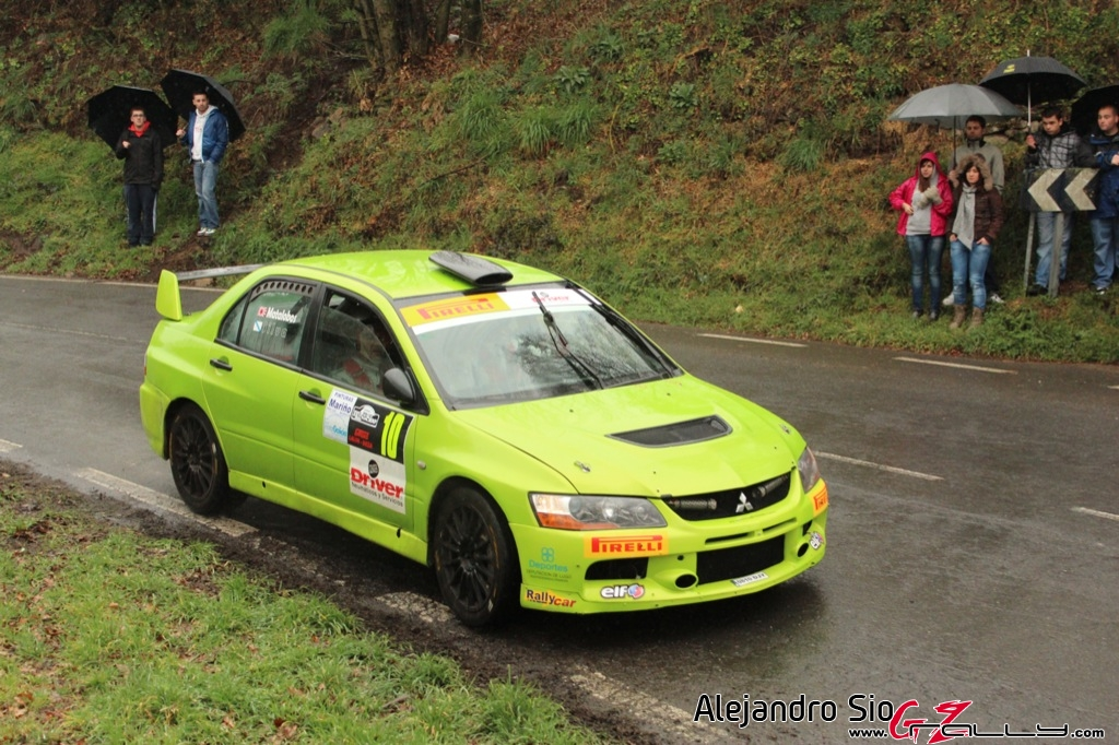 rally_do_cocido_2012_-_alejandro_sio_128_20150304_1004029021