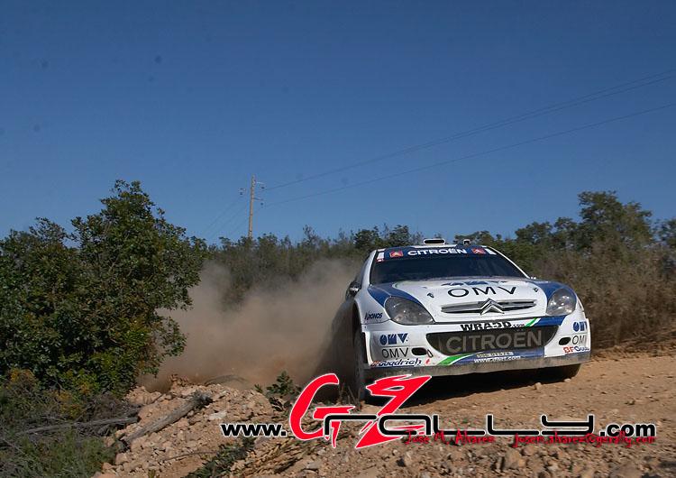 rally_de_portugla_wrc_438_20150302_1988678243