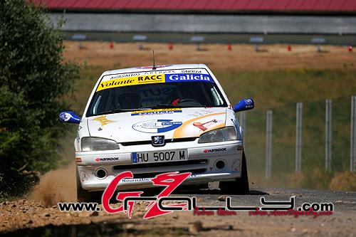 rally_comarca_da_ulloa_136_20150302_1495750950