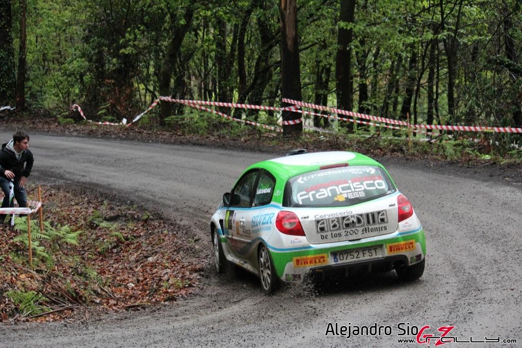 rally_de_noia_2012_-_alejandro_sio_74_20150304_1897470681