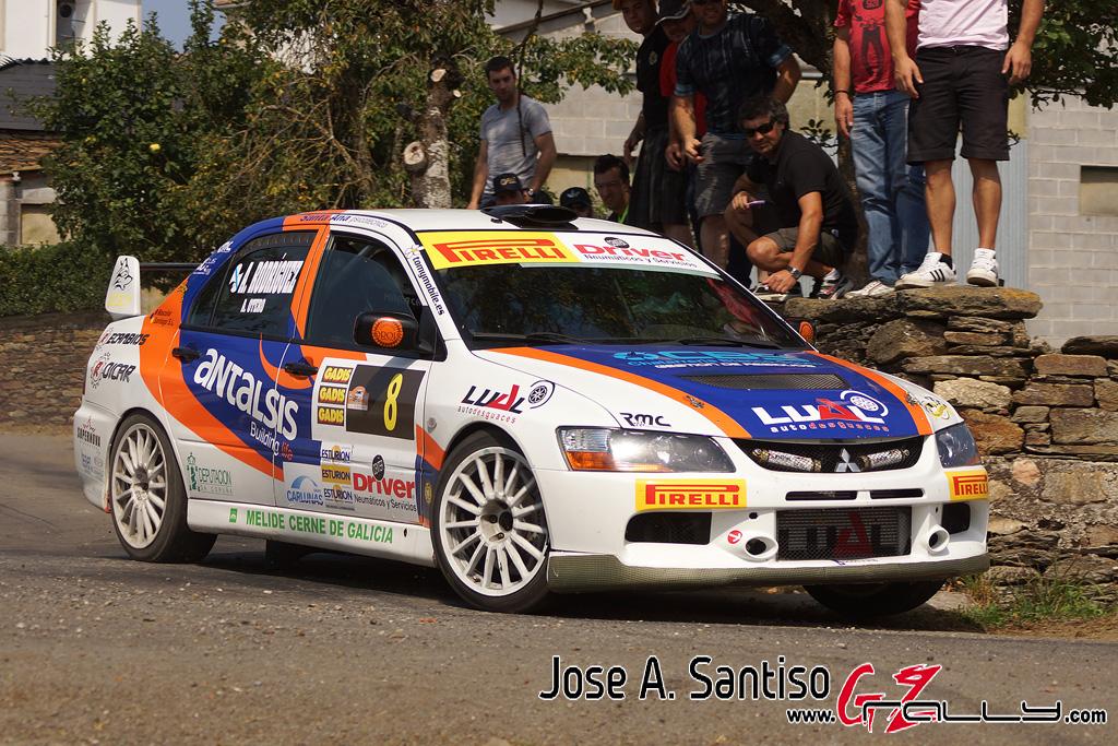rally_san_froilan_2012_-_jose_a_santiso_112_20150304_2045784665