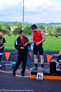 2014 T&F Districts Tillamook Track-62