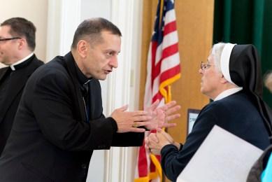 Synod_0065R
