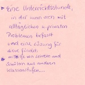 Wunsch_K_0288