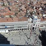 Viajefilos en Venecia, Miguel 17