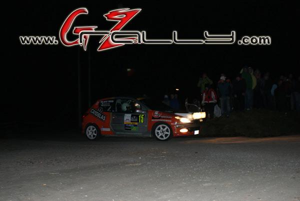 rally_comarca_da_ulloa_101_20150303_1749735641
