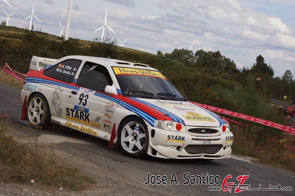 rally_de_galicia_historico_2012_-_jose_a_santiso_44_20150304_1376385895