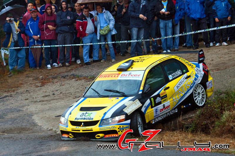 rally_sur_do_condado_2011_381_20150304_2072938766