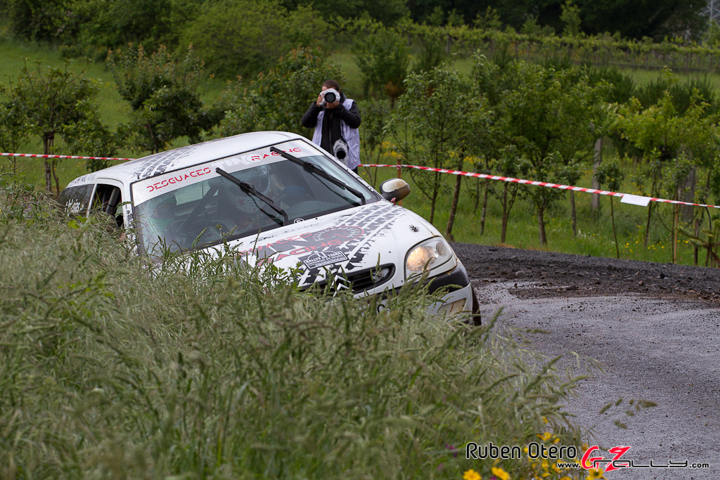 rally_de_touro_2012_tierra_-_ruben_otero_35_20150304_1483938100
