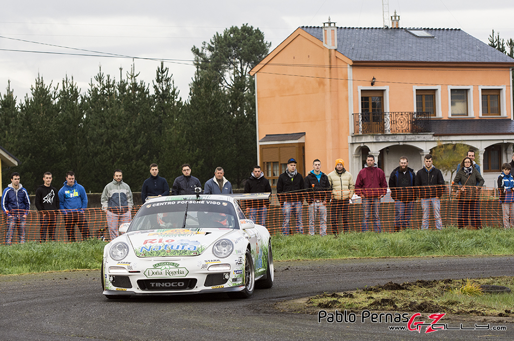 racing_day_vallejo_racing_2014_-_paul_61_20150312_1081782984