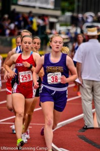 2014 OSAA State Track & Field Results-8-3