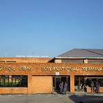 11- Aeropuerto Kathmandu