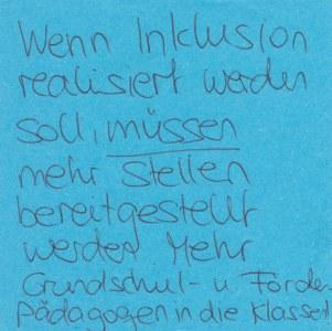 Wunsch_gK_1509