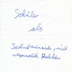 Lieblingswuensche_021