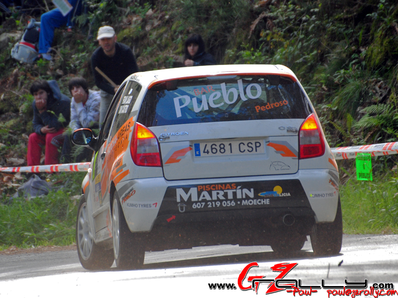 rally_de_noia_2011_216_20150304_1831333714