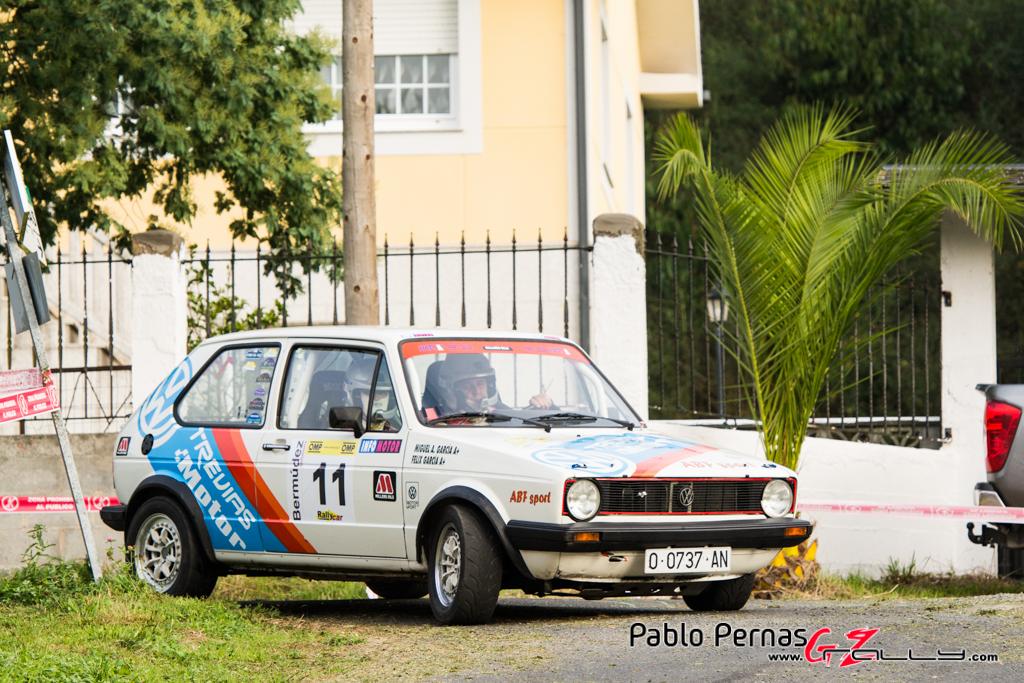 ii_rally_rias_altas_historico_2016_-_pablo_pernas_268_20161010_1142503768