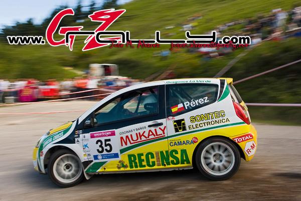 rally_de_cantabria_2009_123_20150303_1757507385