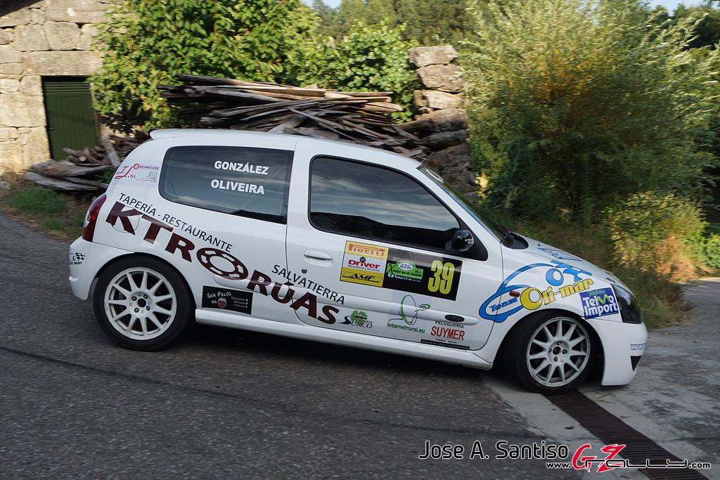 x_rally_sur_do_condado_164_20150307_1568181618