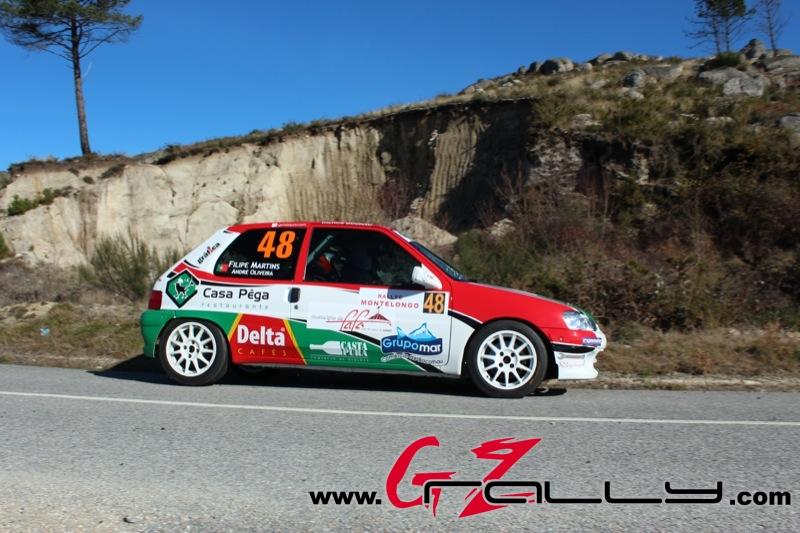 rally_de_monte_longo_-_alejandro_sio_14_20150304_2064175125