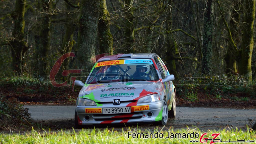 Rally_Cocido_FernandoJamardo_17_0038